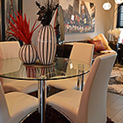 gallery/dining_room_140